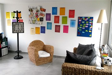 cabinet-murs