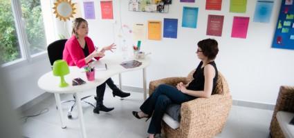 pourquoi consulter un psychologue ?
