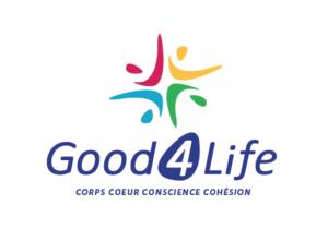 Logo-Good4Life-fondblanc (2)