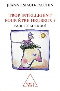 adulte-surdoue